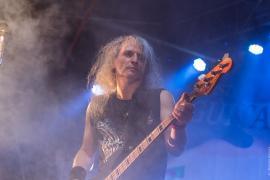 Мастер. Алик Грановский. Первый гитарный фестиваль 2015 Плёс