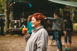 ФестивальХолоДень 2016