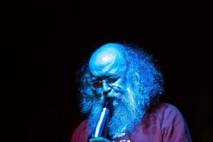 Сергей Летов. Иваново